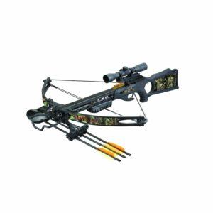 SA Sports Ambush Crossbow