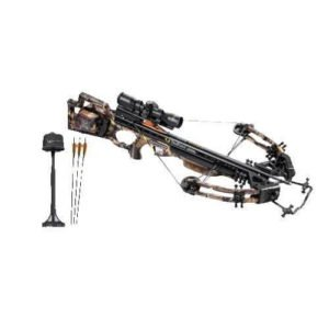 TenPoint Stealth SS Crossbow