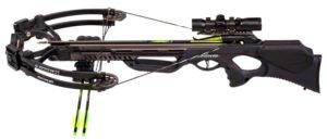 Barnett Ghost 410 CRT Crossbow