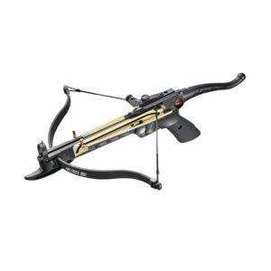 Velocity Badger Recurve Handheld Crossbow