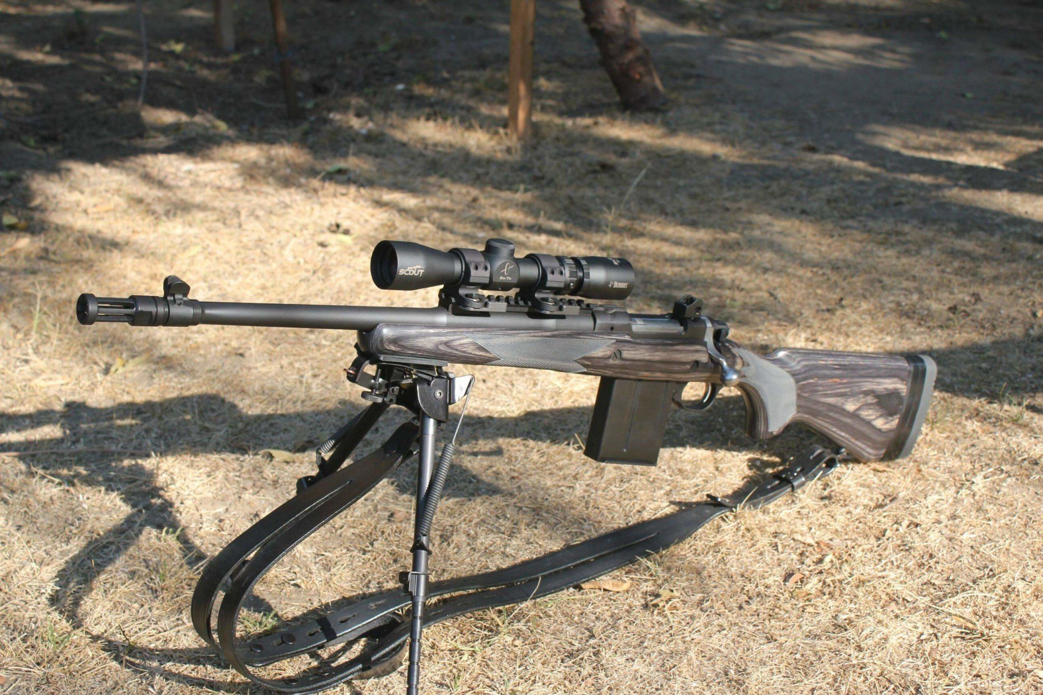 Ruger_Gunsite_Scout_Rifle
