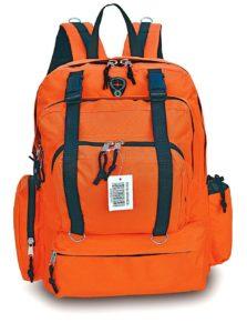 Explorer Tactical Backpack