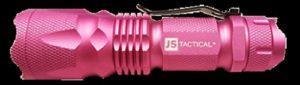 J5 Tactical J5-V1 PRO