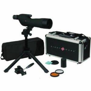 Sightmark Spotting Scope Kit