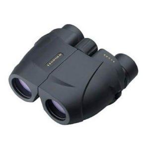 Leupold Rogue Compact Porro Prism Binocular