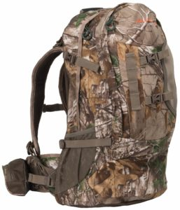 ALPS Outdoorz Realtree Xtra HD Falcon Hunting Pack