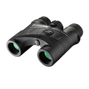 Vanguard Orros Compact Waterproof Binoculars