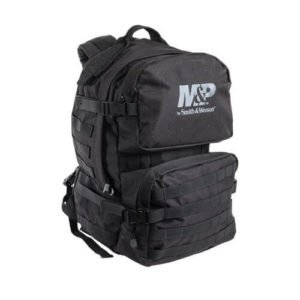 Allen Company M&P Smith & Wesson Barricade Tactical Backpack