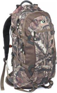 Mossy Oak Tuorney 1 Backpack