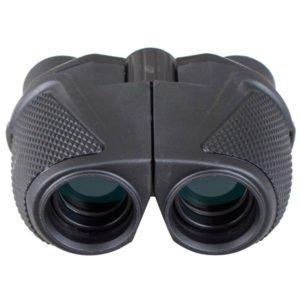 G4Free Outdoor Waterproof 12x25 Binoculars