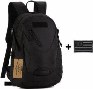 ArcEnCiel 20L Men Tactical Bags