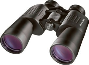 Orion 09351 UltraView 10x50 Wide-Angle Binoculars