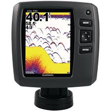 cheap fish finder