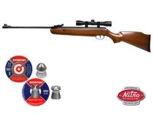 Crosman Vantage Air Rifle