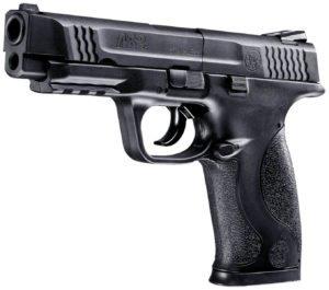 Umarex Smith & Wesson