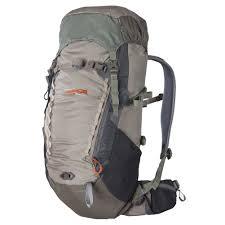 Sitka Gear Men's Sitka Bivy 30 Backpack