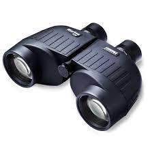 Steiner AZ830 Binocular