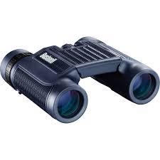 top binoculars in the market today