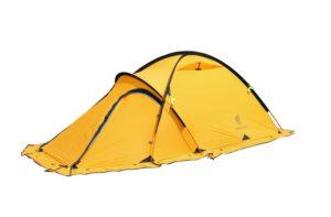 GEERTOP 2-person 4-season tent