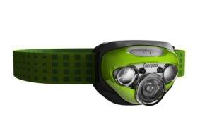 Energizer Vision HD LED Headlamp