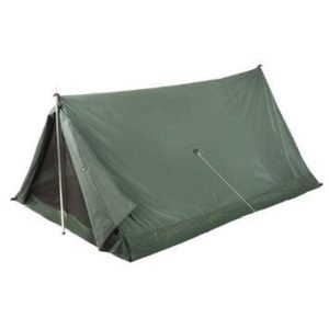 """Stansport """"Scout"""" Backpack Tent"""
