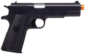 Crosman Stinger P311 Airsoft Pistol