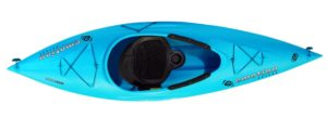 Emotion Glide Sport Kayaks