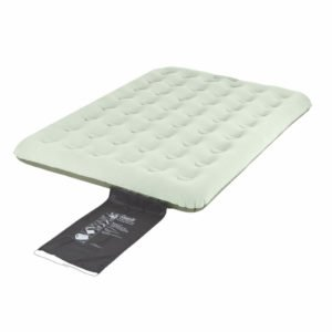 Coleman EasyStay Single High Airbed