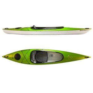 Hurricane Santee 126 Sport Recreational Kayak