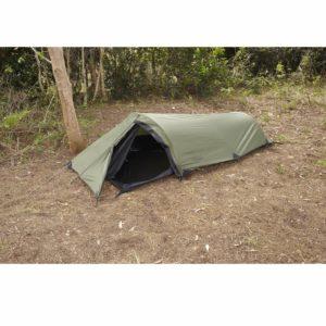 Snugpak Ionosphere Tent