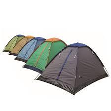 cheap tents