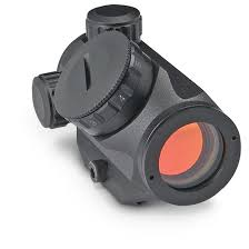 mini red dot sight