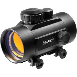 Barska Red Dot Riflescope