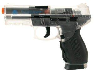 Soft Air Taurus 24/7 Spring Powered Airsoft Pistol