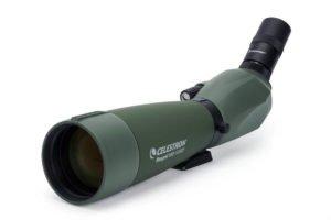 Celestron 52312 Regal M2 LER 27x80 ED Spotting Scope