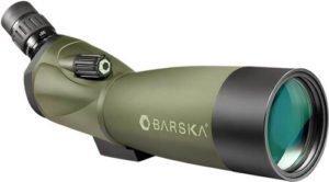 Barska Blackhawk Spotter