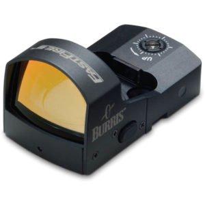 Burris 300235 Fastfire III No Mount 3 MOA Sight