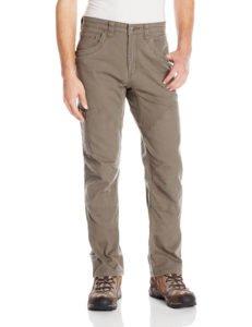 Mountain Khakis Camber 107 Pants