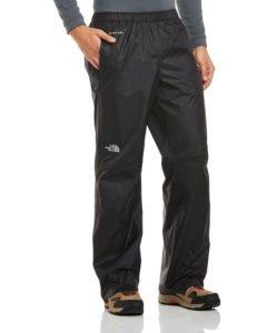 The North Face Venture ½ Zip Pants