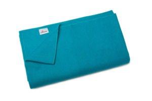 Manduka Wool Blanket