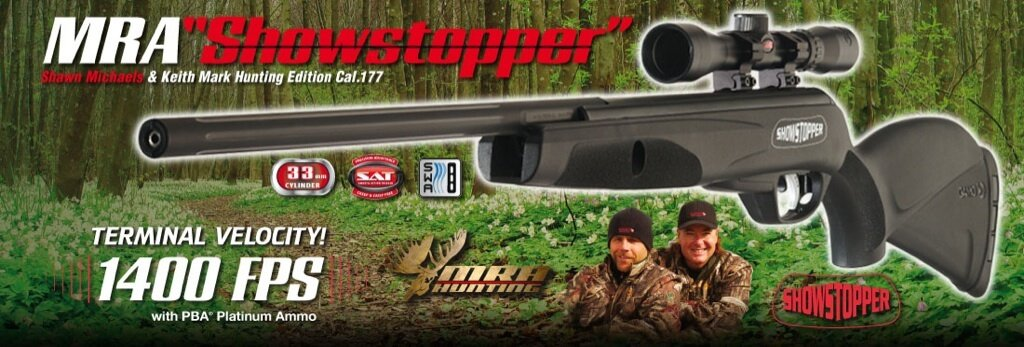 MRA-Hunting-Showstopper-Gamo-Air-Rifle