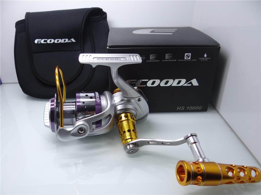 ecooda-hornet-hs-10000-2014-fishing-reel-captainhook-1403-25-captainhook@3