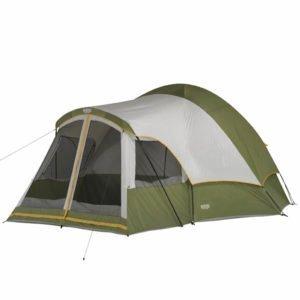 Wenzel Grandview Tent