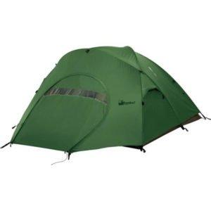 Eureka Assault Outfitter 4 Tent