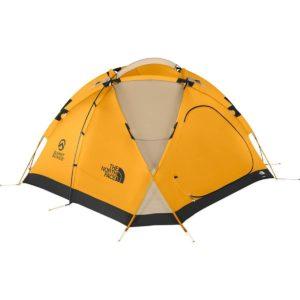 The North Face Bastion 4 4 Season Tent