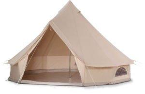 Dream House Outdoor All Season Heavy Duty Shade/Tent