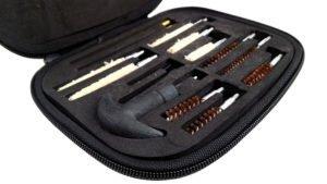 Wydan Pistol Gun Cleaning Kit