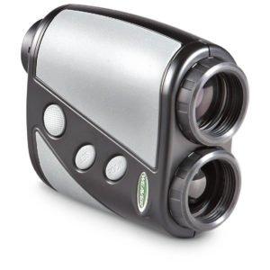 Weaver 8 x 1000 Yard Laser Rangefinder