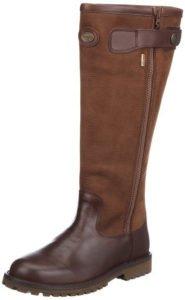 Le Chameau Men's Jameson Zip GTX Outdoor Boot