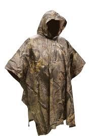 Coleman Mens Apparel Camo 10mm Pvc Rain Suit Advantage Realtree Ap